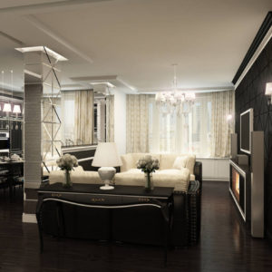 classic-living-room-photos-by-design