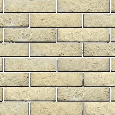 mini-brick-c