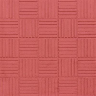 mini-parket-red