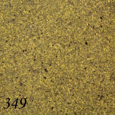 Хлопковые жидкие обои Хоппер №349