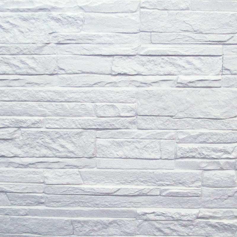 """Гипсовая плитка """"Рим"""" арт.200 белый"""