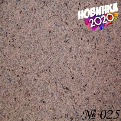 Decor-stenov-2020-25