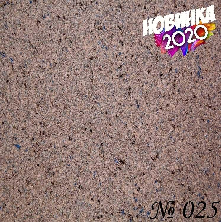 Decor-stenov-2020-25